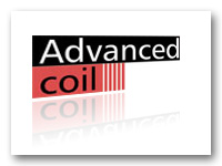 Advanced Coil Technologies