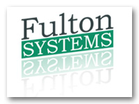 Fulton Systems