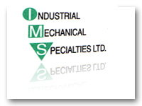 Industrial Mechanical Specialties