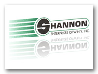 Shannon Enterprises, Inc.