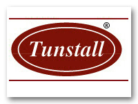 Tunstall Corporation